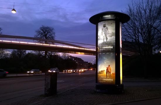 Odense Zoo adresse Randers cinema kino